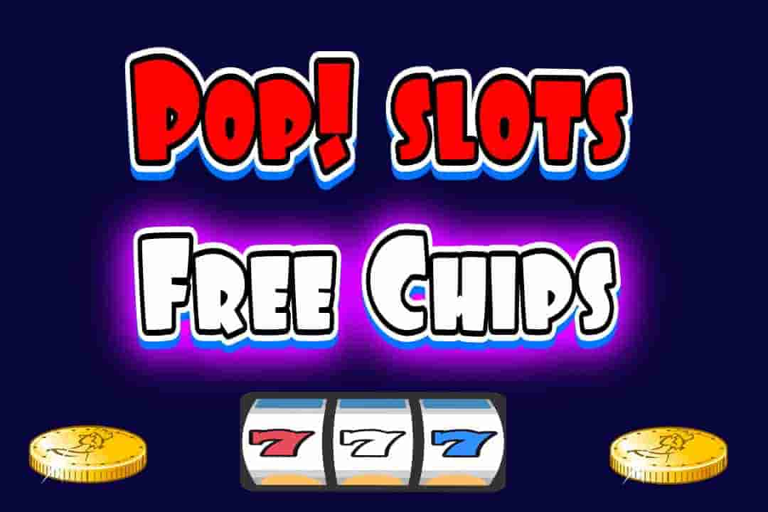Free Roulette Game Without Download | List Of Online Casinos Casino