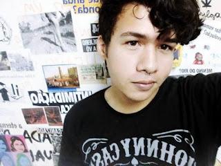 Relato de jovem paraibano que se matou por não aguentar homofobia de familiares comove o Brasil