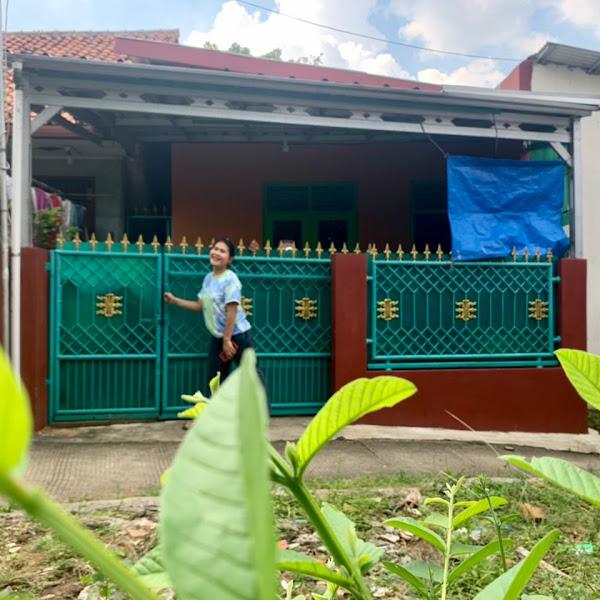 Punya Rumah Sendiri* di Usia 20-an