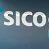 Sicoob DFMil anuncia integração com a plataforma Pix