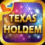 Luxy Poker Online Offline Texas Holdem v1.5.0 APK Terbaru