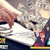 अगर आप भी घर पर बैठे ऑनलाइन पैसा कमाना चाहते है तो ये है 5 सबसे पोपुलर स्रोत
