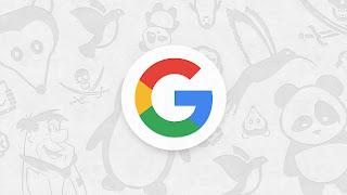8 Update Algoritma Google yang Utama