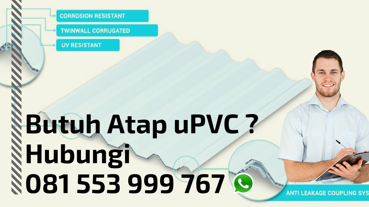 "Pasang Atap Upvc, Perbandingan Atap Upvc, Atap Upvc Royal Roof, Atap Rumah Upvc, Atap Upvc Untuk Rumah, Harga Atap Rumah Upvc, Atap Star Roof Upvc, Review Atap Upvc, Rangka Atap Upvc, Atap Upvc Single Layer,"" width="