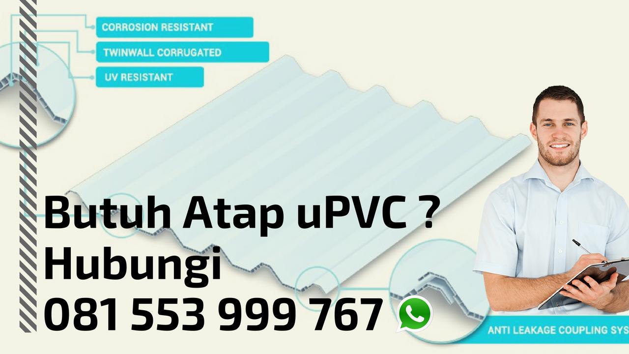 """Atap Upvc Denpasar, Atap Upvc Di Surabaya, Atap Dingin Upvc, Distributor Atap Upvc, Atap Upvc Exeltech, Atap Upvc Elite Roof, Harga Atap Upvc Exceltech, Harga Atap Upvc Elite Roof, Atap Upvc Formax Roof, Atap Upvc Flat,"""" width="""