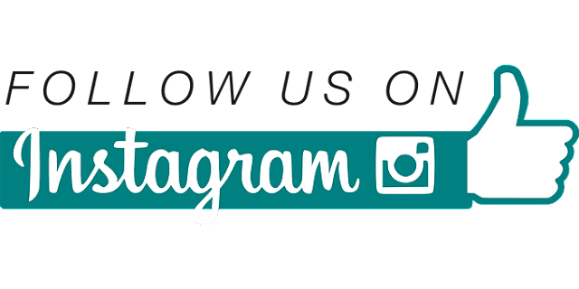 Cara Menemukan Siapa yang Tidak Mengikuti Anda di Instagram