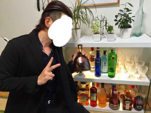 Nico Yazawa