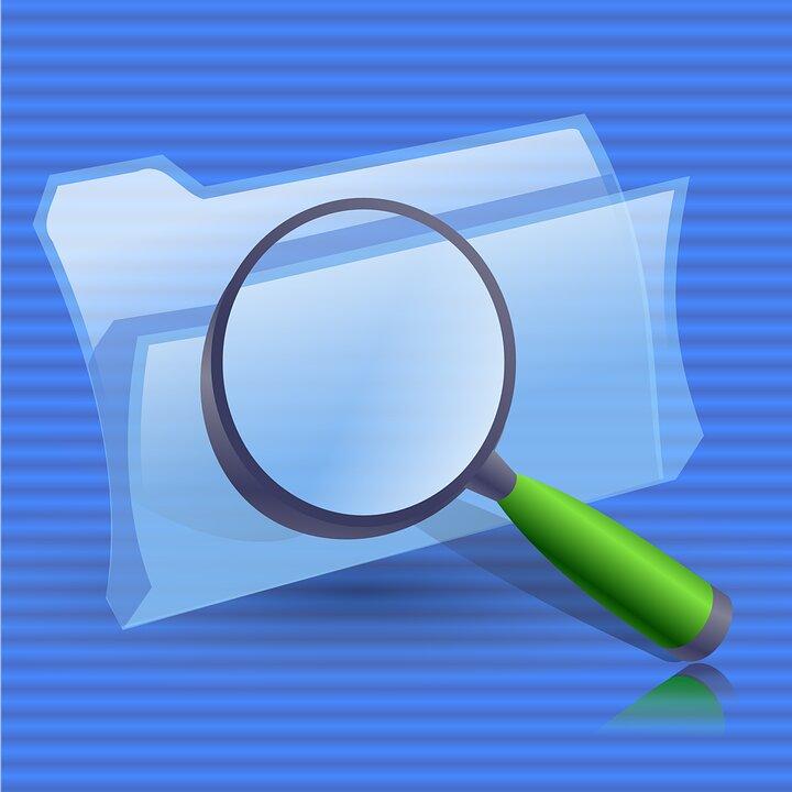 como ver archivos ocultos en windows 10