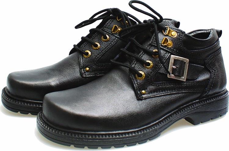 Grosir Sepatu Gunung Murah, sepatu gunung murah, sepatu gunung kulit, jual sepatu gunung, sepatu gunung online