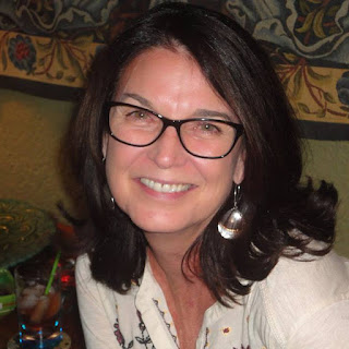 Karla Lee