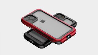 هواتف: آيفون 11 iPhone يأتي بثلاث كاميرات,هواتف: آيفون 11 iPhone, آيفون 11 الجديد, آيفون 11 الجديد, ايفون 11 الجديد 2019, ايفون 11 2019, ايفون 11 متى ينزل, ايفون 11 xl, ايفون 11 موبيزل, ايفون 11x, سعر ايفون 11 في السعودية, iphone 11 i, iphone 11 a dubai, iphone 11 a la venta, iphone 11 مواصفات, iphone 11 قیمت, iphone 11 max, iphone 11 release date, iphone 11 leak, iphone 11r, iphone 11 colors, iphone 11 camera, iphone 11 announcement, iphone 11 announcement date, iphone 11 apple video, iphone 11 amazon, the iphone 11 trailer, iphone 11 battery, iphone 11 battery size,