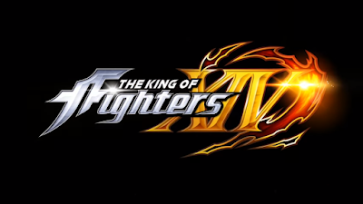 The King Of Fighters XIV Nuove Info e Trailers