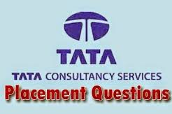 TCS Java Based Fresher Interview Experience