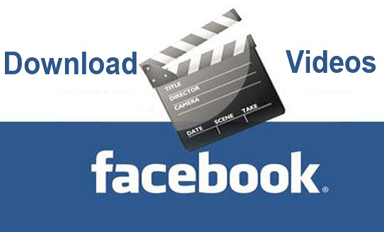 how to download facebook video using chrome