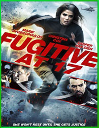 Fugitiva a los 17 | HD | 2012 | 3gp/Mp4/DVDRip Latino HD Mega