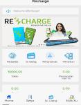 Re-Charge Apakah Aman Untuk Digunakan? Baca Penjelasannya Disini