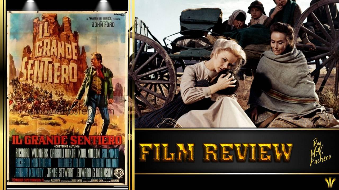 crepusculo-de-uma-raca-1964-film-review