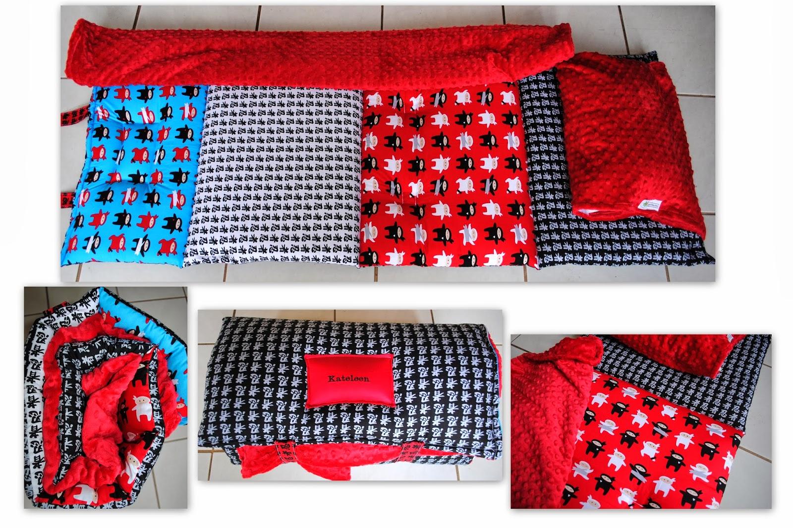 Poppyseed Fabrics New Bundles Fabric And Customer Spotlight