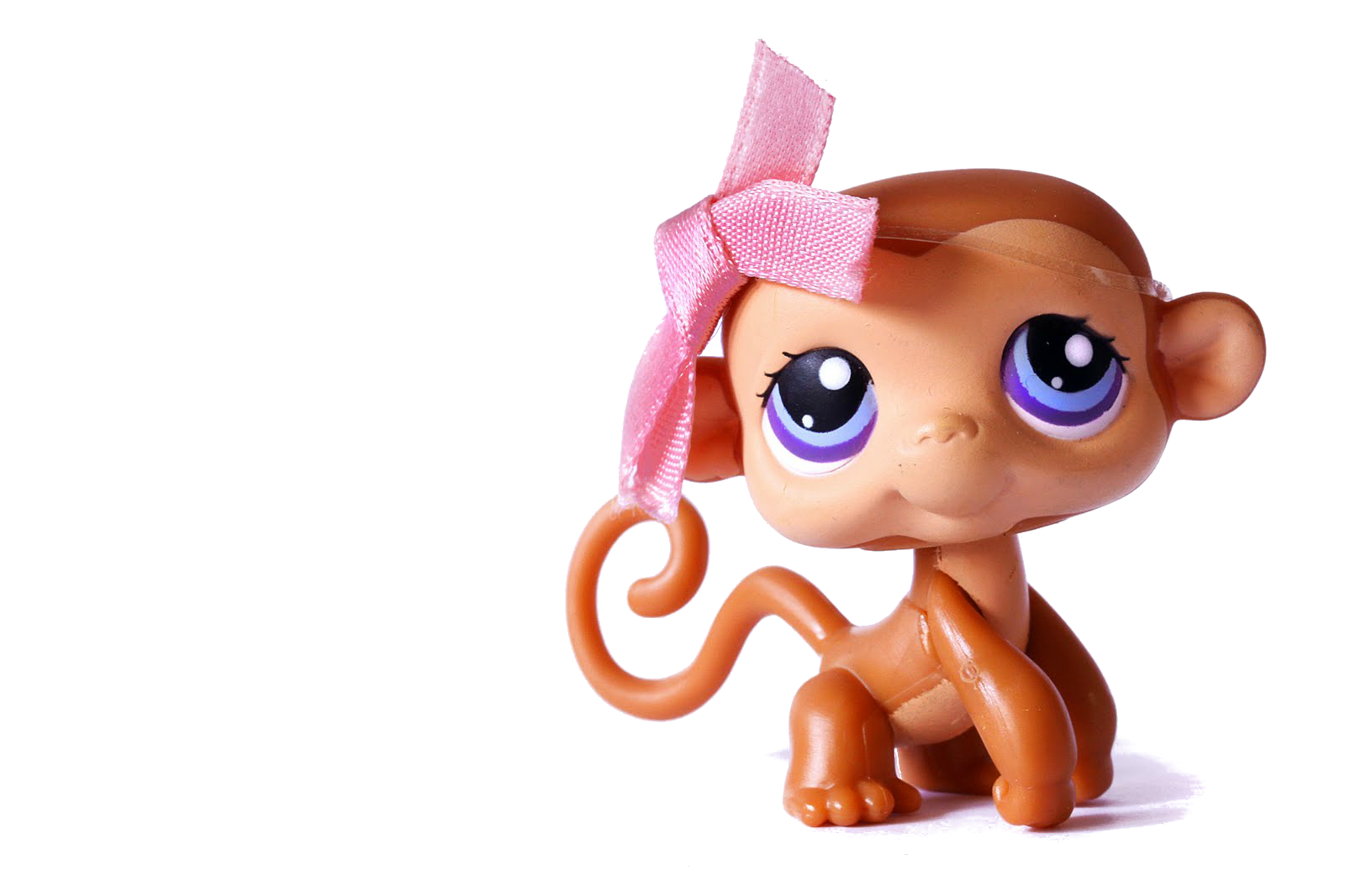 Image Gallery: Lps Transparent