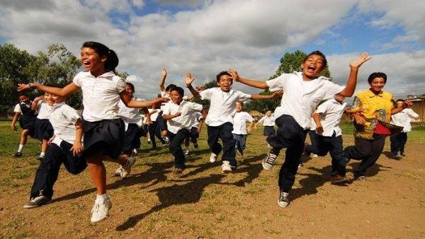 Unicef reconoce atención a la niñez por Gobierno de Nicaragua