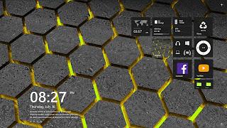 windows 10 Next - Windows 10 customization