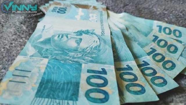 Governador da Bahia assina carta pedindo auxílio emergencial de R$ 600