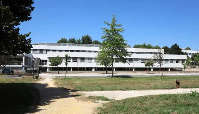 University of Minho (Universidade do Minho)