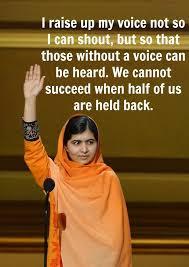 malala -yousafzai-quotes
