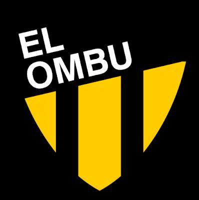 CLUB EL OMBÚ (VILLA SANTA ISABEL)