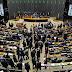 DERROTA DO GOVERNO: Congresso derruba veto de Bolsonaro e aumenta limite de renda para acesso ao BPC.