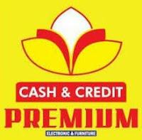 LOKER 4 POSISI PREMIUM CASH CREDIT PALEMBANG JULI 2020