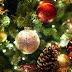 Πώς εύχονται οι Ευρωπαίοι Καλά Χριστούγεννα;