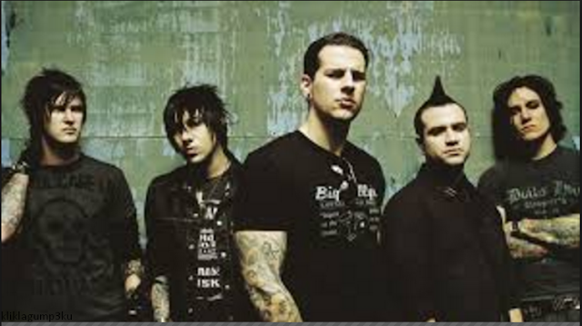 Download avenged sevenfold Full Album Terpopuler