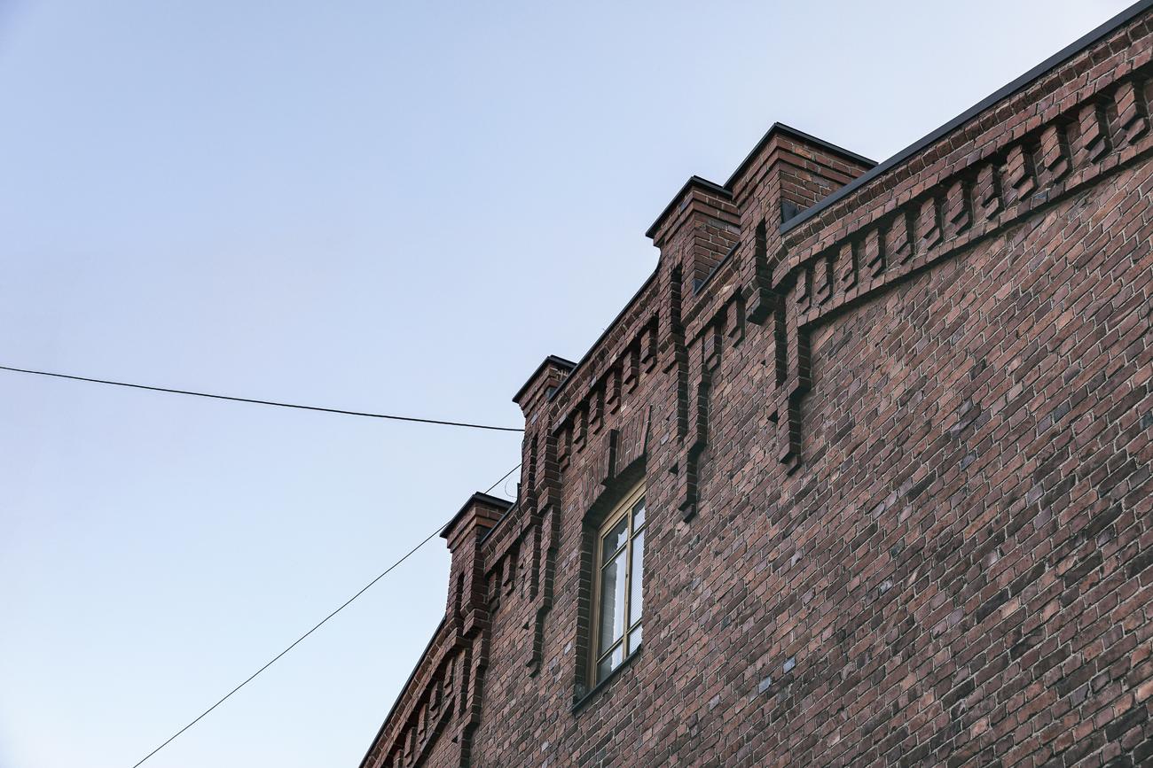 Lappeenranta, Hotelli Rakuuna, kasarmialue, Rakuunamäki, visitlappeenranta, Karjala, old town, Suomi, Finland, visitfinland, experience Finland, nähtävyydet, valokuvaaja, Frida Steiner, photographer, visualaddict, visualaddictblog, travelblog, matkailublogi