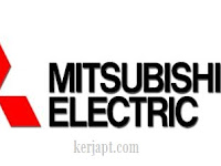 Loker PT Mitsubishi Electric Automotif Indonesia
