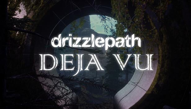 Drizzlepath-Deja-Vu-Free-Download