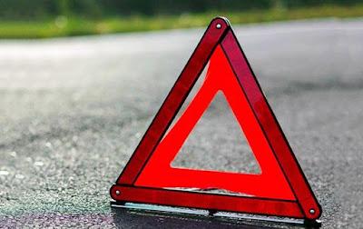 Позбавлять прав довічно: нардепи збільшили покарання для водіїв напідпитку