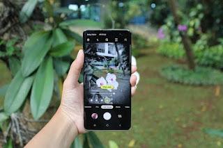 Perhatikan Performa Plus Minus Pada Smartphone Kamu