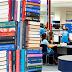 مشروع تفوكت لإحداث مكتبة  وقاعة للمعلوميات