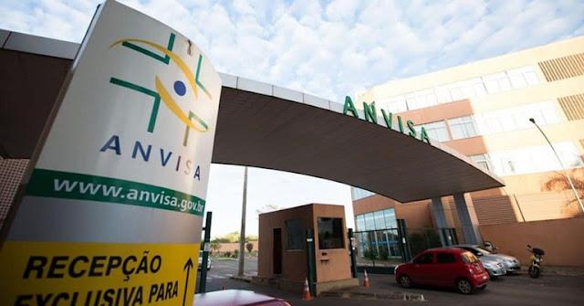 Anvisa decide no domingo sobre usos emergenciais de vacinas CoronaVac e de Oxford no Brasil