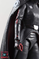 Star Wars Black Series Second Sister Inquisitor 10