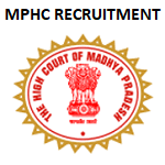 MPHC Law Clerk Recruitment 2019