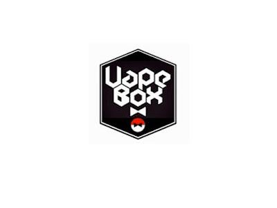 Vape Box Jakarta