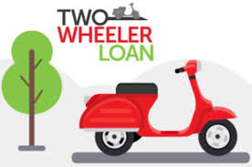How to Apply Two Wheeler Loan | टू-व्हीलर लोन क्या है