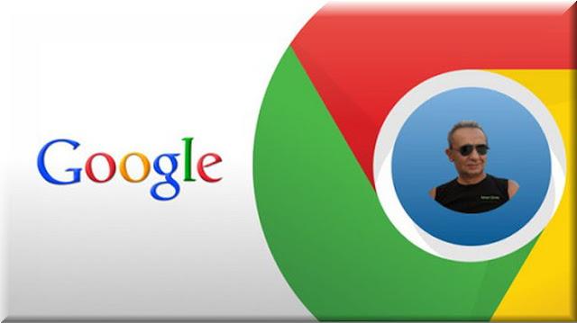 Chrome tarayıcınızda, çok sevdiğiniz bir filim, dizi, ararken tarayıcı yeni sekmede açılan istem dışı mesajı kapatamıyor, diğer açık sekmelere giriş yapamıyorsanız okumaya devam edin.