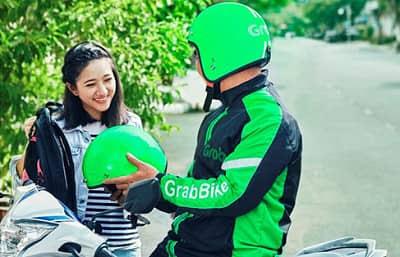 Daftar Grab Sukabumi Dan Alamat Kantornya