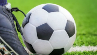 Ketahui Teknik Dasar Sepak Bola Terlebih Dahulu