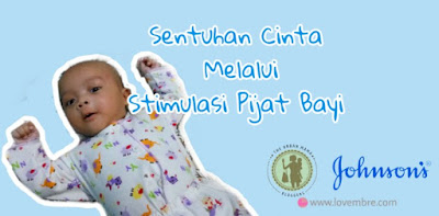 stimulasi-pijat-bayi