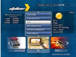 ConnectCom TV Blog