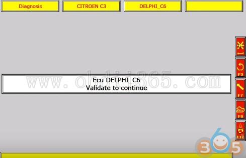 lexia3-citroen-c3-8